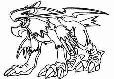 Digimon Malvorlagen Zum Drucken Digimon Malvorlagen Kostenlos Zum Ausdrucken