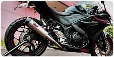 R15 Modif R25 by 40 Gambar Modifikasi Yamaha R15 R25 Keren Terbaru