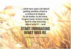 New Year Quote
