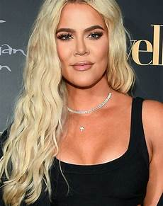 khloe kardashian khloe kardashian celebrates birthday with party trip