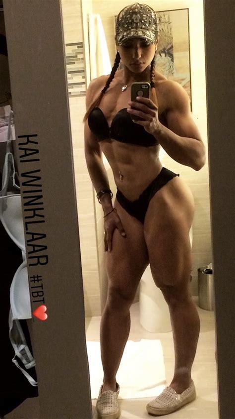 Sabrina Loppes