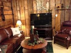 Wohnideen Aus Holz - 63 wandpaneele holz die den raum ganz individuell