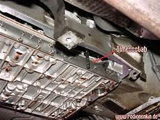 Mercedes W204 Probleme Automatikgetriebe - w210 automatikgetriebe 246 lwechsel anleitung 220 ber autos in