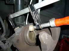 piston etrier de frein qui ne revient pas repousse piston maison ventana