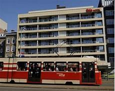Ibis Den Haag Scheveningen Hotel Pays Bas Voir Les