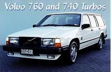 service repair manual free download 1992 volvo 740 transmission control download free software manual volvo 740 pdf softportalrf