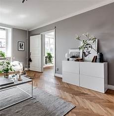 graue wandfarbe wohnzimmer pin franziska j 228 mmerlich auf wohnzimmer in 2019