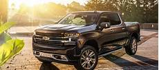 2020 chevy silverado high country release date price
