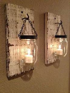 18 rustic wall art decor ideas that will transform your home craft mart