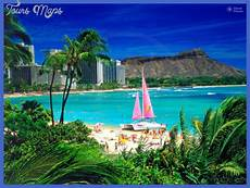 best vacation spots in usa toursmaps com