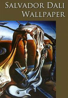 Salvador Dali Iphone Wallpaper by Salvador Dali Wallpaper Iphone Entertainment Apps By
