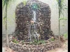 decoration cascade d eau cascade z8 157 d d