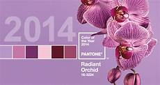 blog equityapartments com 187 radiant orchid in bloom 2014