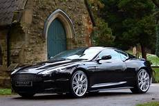 download car manuals 2011 aston martin dbs engine control used 2008 aston martin dbs v12 for sale in nottinghamshire pistonheads