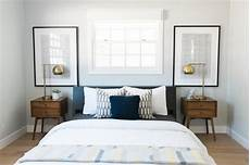 Color For Bedroom Ideas small bedroom color schemes pictures options ideas hgtv