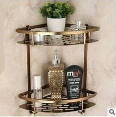 duschwand für badewanne eckregal f 252 r badewanne bestseller shop f 252 r m 246 bel und