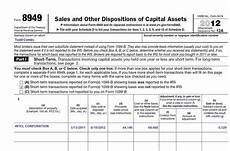 form 8949 archives equitystat blog