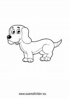 Ausmalbilder Hunde Pudel Ausmalbild Hund Zum Kostenlosen Ausdrucken Und Ausmalen