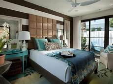 Bedroom Ideas Hgtv by Bedroom Flooring Ideas And Options Pictures More Hgtv