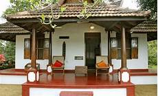 kerala house design collections 2018 perfect kerala house design traditional house plans