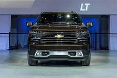 2019 gmc 6 cylinder diesel car specs 2019