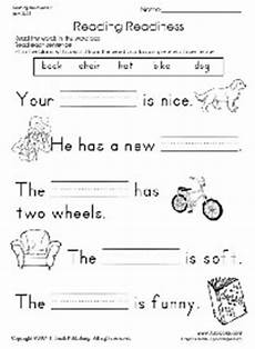 cut and paste worksheet category page 1 worksheeto com