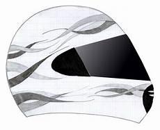 Casque De Moto Mes Cr 233 Ations 2d Et 3d