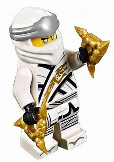 lego 174 ninjago zane legacy with shuriken from 70670