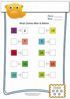 14 best centers for subtraction images pinterest cool math drill and drills