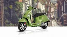 Vespa Gts 500 - scooters photos pictures pics wallpapers top speed