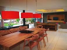 lombok gili villa eco quartz furniture supplier in lombok for villa and resort lombok