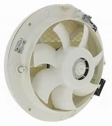 aerateur de vitre a 233 rateur de vitre ou de mur 900 m3 h hcm 225n 215 61