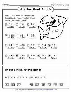 riddle math worksheets printable 10923 puzzles worksheets