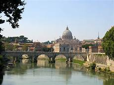 view of vatican city vacation places beautiful places most beautiful places