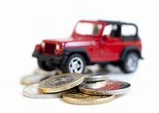 condition credit auto concessionnaire le financement automobile avec un mauvais cr 233 dit auto au