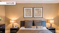 Bedroom Artwork Ideas by Framed Bedroom I Decorating Ideas I Framed Tv