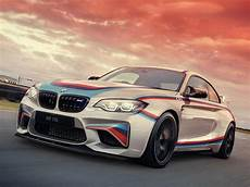 bmw plans more special edition m2s as demand surges past expectations carbuzz