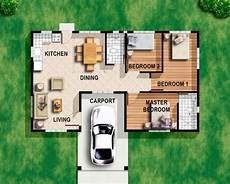 house plans philippines cool 3 bedroom bungalow house plans philippines new home