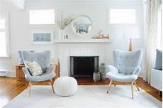 scandi home decor scandinavian inspired family home style living