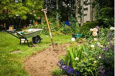Gartenarbeiten Im Herbst - gartenarbeit im herbst was steht auf ihrer to do liste