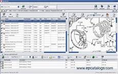 online service manuals 2009 mazda b series spare parts catalogs mazda usa 2014 spare parts catalog download