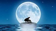 bild de musique classique relaxante connu pour travailler et se