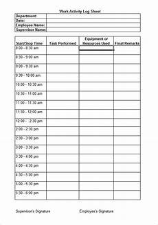 daily cash sheet template excel clergy coalition