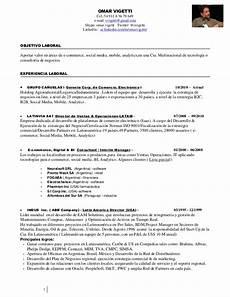 ejemplos de resume en espanol seonegativo com