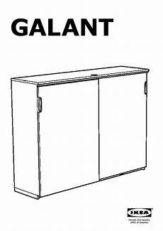 ikea cabinet assembly instructions ikea cabinet assembly instructions