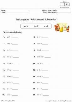 131 best maths printable worksheets primaryleap images on