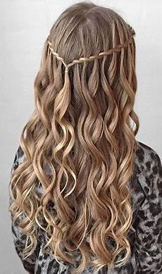 by colleen fisher hair in 2019 frisuren
