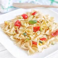 Salade De P 226 Tes D 233 T 233