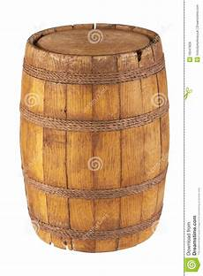 baril en bois photos libres de droits image 16547828