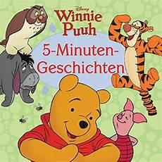Winni Malvorlagen Mp3 Winnie Puuh Bilder Vorlagen Zum Ausmalen Gratis Ausdrucken
